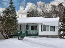 Maison à vendre à Lavaltrie, Lanaudière, 50, Terrasse  Villeneuve, 18474261 - Centris