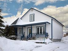 House for sale in Lavaltrie, Lanaudière, 164, Rue des Goélands, 10806024 - Centris