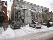 Condo / Appartement à louer à Westmount, Montréal (Île), 336, Avenue  Grosvenor, 26561948 - Centris