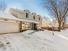 House for sale in Beaconsfield, Montréal (Island), 218, Avenue  Gilford, 22691628 - Centris