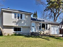 Maison à vendre à Pincourt, Montérégie, 191, Rue  Simcoe, 12089586 - Centris