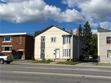 Triplex à vendre à Gatineau (Gatineau), Outaouais, 159, boulevard  Maloney Ouest, 25849940 - Centris