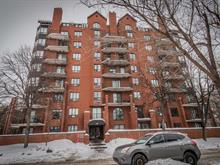Condo for sale in Hull (Gatineau), Outaouais, 259, Rue  Champlain, apt. 102, 21443832 - Centris