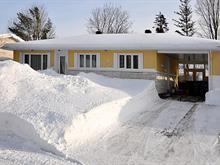 Maison à vendre à Charlesbourg (Québec), Capitale-Nationale, 8735, Avenue du Curé-Ruel, 23696667 - Centris