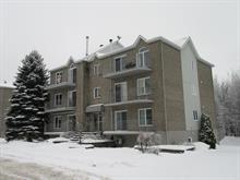 Condo for sale in Granby, Montérégie, 369, Rue  Dozois, apt. 5, 18695445 - Centris