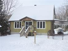 House for sale in Val-des-Monts, Outaouais, 18, Chemin  Lapointe, 20069189 - Centris