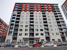 Condo for sale in Ville-Marie (Montréal), Montréal (Island), 550, Rue  Jean-D'Estrées, apt. 1203, 11644634 - Centris