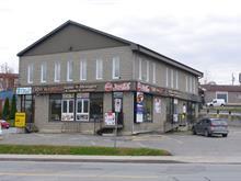 Bâtisse commerciale à vendre à Rock Forest/Saint-Élie/Deauville (Sherbrooke), Estrie, 4117 - 4127, Rue  Bertrand-Fabi, 23411138 - Centris