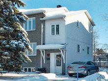 House for sale in Sainte-Dorothée (Laval), Laval, 957, Rue des Giroflées, 14413590 - Centris