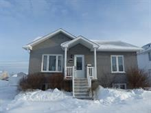 Maison à vendre à La Baie (Saguenay), Saguenay/Lac-Saint-Jean, 890, Rue de Mende, 9664652 - Centris
