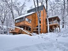 House for sale in Chelsea, Outaouais, 19, Chemin  Highland, 28052349 - Centris