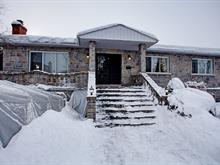 Maison à vendre à Vimont (Laval), Laval, 472, Rue  Arthur-Mignault, 15923490 - Centris