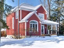 Maison à vendre à Fleurimont (Sherbrooke), Estrie, 1971, Rue du Terroir, 16194886 - Centris