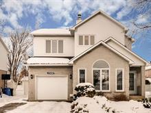 House for sale in Le Vieux-Longueuil (Longueuil), Montérégie, 2988, Rue  Marcille, 20470908 - Centris