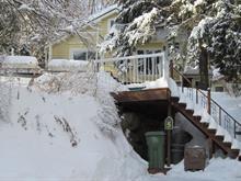 Maison à vendre à Sainte-Anne-des-Lacs, Laurentides, 5, Chemin des Cerisiers, 21571432 - Centris
