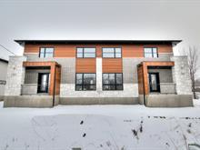 House for sale in Saint-Mathieu, Montérégie, 103, Rue  Principale, 23089038 - Centris