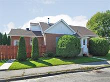 Maison à vendre à Salaberry-de-Valleyfield, Montérégie, 99, Rue  Marie-Rose, 22277828 - Centris