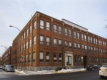 Condo à vendre à Mercier/Hochelaga-Maisonneuve (Montréal), Montréal (Île), 4211, Rue de Rouen, app. 117, 9013239 - Centris