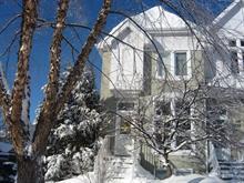 Maison à vendre à Boisbriand, Laurentides, 3554, Carré  Marguerite-Bourgeoys, 13746912 - Centris