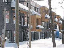 Income properties for sale in Château-Richer, Capitale-Nationale, 3832, boulevard  Sainte-Anne, 21591890 - Centris