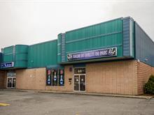 Local commercial à vendre à Saint-Eustache, Laurentides, 66, boulevard  Industriel, local 101A, 15437339 - Centris