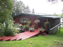 Maison à vendre à Danville, Estrie, 250, Chemin du Lac-Perkins, 26577679 - Centris
