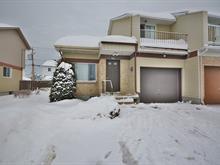 Maison à vendre à Saint-Jérôme, Laurentides, 2037, boulevard  Maurice, 20912936 - Centris