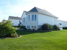 House for sale in Baie-Comeau, Côte-Nord, 1531, Rue  Saint-Laurent, 25450375 - Centris