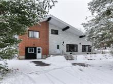 Maison à vendre à Mirabel, Laurentides, 9852, Rue  Fontaine, 10581332 - Centris