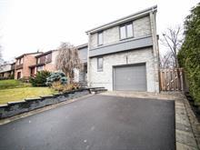 Maison à louer à Pointe-Claire, Montréal (Île), 275, Avenue  Inglewood, 24992033 - Centris