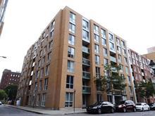 Condo / Apartment for rent in Ville-Marie (Montréal), Montréal (Island), 98, Rue  Charlotte, apt. 258, 15059094 - Centris
