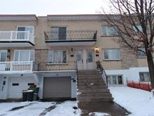 Triplex à vendre à Mercier/Hochelaga-Maisonneuve (Montréal), Montréal (Île), 5410 - 5414, Rue  Taillon, 16564411 - Centris