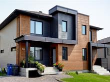 House for sale in Les Rivières (Québec), Capitale-Nationale, 8356, Rue des Jouvenceaux, 13364662 - Centris