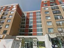 Condo / Appartement à louer à Ville-Marie (Montréal), Montréal (Île), 1225, Rue  Notre-Dame Ouest, app. 809, 18781909 - Centris