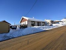 House for sale in Saint-Ferréol-les-Neiges, Capitale-Nationale, 43, Rue de la Reine, 13777061 - Centris