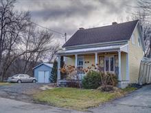 Maison à vendre à Windsor, Estrie, 8, Rue  Labrecque, 13966358 - Centris