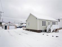 House for sale in Senneterre - Ville, Abitibi-Témiscamingue, 141, 1re Rue Ouest, 13030690 - Centris