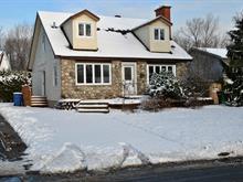 Maison à vendre à Candiac, Montérégie, 39, Avenue de Jaffa, 16352990 - Centris