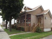 House for sale in Trois-Pistoles, Bas-Saint-Laurent, 455, Rue  Jean-Rioux, 17104294 - Centris