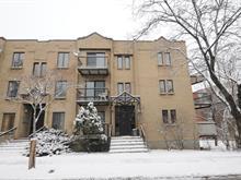 Condo for sale in Le Sud-Ouest (Montréal), Montréal (Island), 801, Avenue  Atwater, apt. 303, 17034740 - Centris