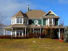 Maison à vendre à Ulverton, Estrie, 86, Chemin  Norris, 25321086 - Centris