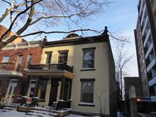 Condo / Appartement à louer à Outremont (Montréal), Montréal (Île), 3, Avenue  De L'Épée, 28483801 - Centris