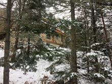 Maison à vendre à Sainte-Lucie-des-Laurentides, Laurentides, 1193, Chemin de Sainte-Lucie, 23152655 - Centris