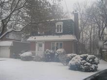 Maison à vendre à Lachine (Montréal), Montréal (Île), 865, 43e Avenue, 17271998 - Centris