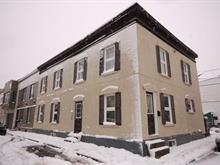 4plex for sale in La Cité-Limoilou (Québec), Capitale-Nationale, 601 - 605, Rue  Napoléon, 10287561 - Centris