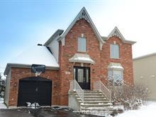 Maison à vendre à Chambly, Montérégie, 1305, Rue  Jean-Baptiste-Bédard, 20564524 - Centris