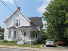 Triplex à vendre à Farnham, Montérégie, 196 - 200, Rue  Saint-André Nord, 21092105 - Centris