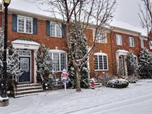 House for sale in Saint-Laurent (Montréal), Montréal (Island), 2252, Avenue de Saint-Exupéry, 20454332 - Centris