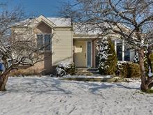 House for sale in Blainville, Laurentides, 8, Rue de Forillon, 20801981 - Centris