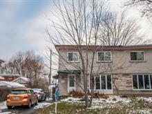 Maison à vendre à Repentigny (Repentigny), Lanaudière, 371, boulevard  Iberville, 16607335 - Centris